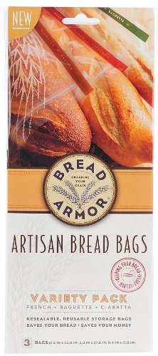 Artisan Bread Oven front-576625
