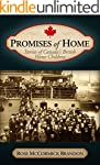 Promises of Home - Stories of Canada'...