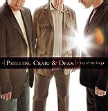 Shine On Us - Phillips, Craig & Dean