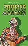 Zombies Sostenibles