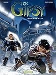 Gipsy - tome 1 - L'Etoile du Gitan