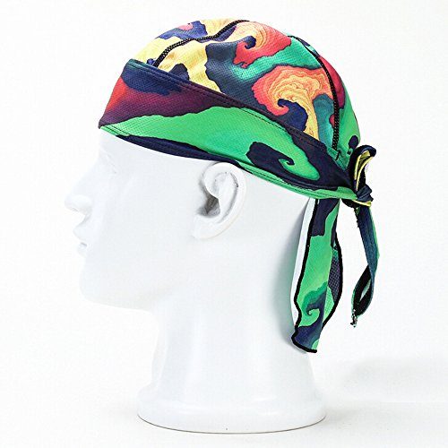 ezyoutdoor-motorcycle-biker-skull-caps-quick-drying-sunscreen-sweat-pirate-scarf-personalized-scarf-
