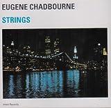 echange, troc Eugene Chadbourne - Strings