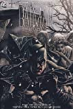 Lee Bermejo Batman - Noël