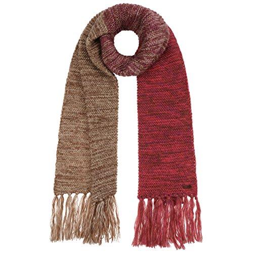 Sacha Oversize Sciarpa Barts sciarpa a maglia sciarpa invernale Taglia unica - pink