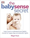The Babysense Secret