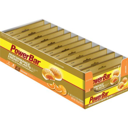 PowerBar-Energy-Blasts