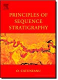 Principles of Sequence Stratigraphy (Developments in Sedimentology)