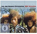 BBC Sessions (Deluxe Edition)