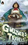 img - for Gulliver's Travels book / textbook / text book