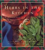 Herbs in the Kitchen: A Celebration of Flavor