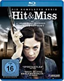 Hit & Miss - Die komplette Serie  [Blu-ray]