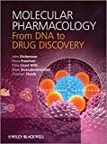 img - for Molecular Pharmacology: From DNA to Drug Discovery book / textbook / text book