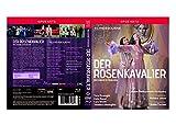 Image de Strauss: Der Rosenkavalier [Blu-ray]