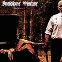 Insidious Disease - Shadowcast [Audio CD]<br>$238.00