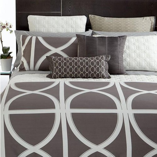 The Hotel Collection Bedding 1013 front
