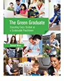 img - for The Green Graduate book / textbook / text book