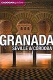 Granada, Seville & Cordoba