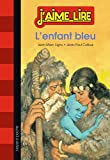 L'Enfant Bleu - N128