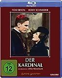 Der Kardinal [Blu-ray]