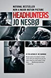 Headhunters (Vintage Crime/Black Lizard)