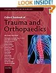 Oxford Textbook of Trauma and Orthopa...