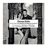Etienne Daho Les Chansons De L'innocen