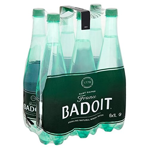 agua-mineral-con-gas-badoit-6-x-1l