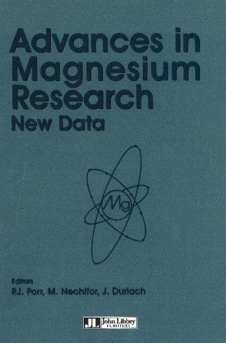 advances-in-magnesium-research-new-data