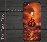 Paint The Fault In Our Stars Apple Iphone 6 4.36 Case Cover Anime Comic Cartoon Hard Plastic by BOOS sloan?