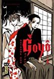 Goyô, Tome 1 : par Natsume Ono