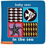 In the Sea (Baby Sees)