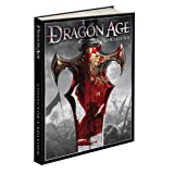 Dragon Age: Origins Collector's Edition: Prima Official Game Guideby Mike Searle
