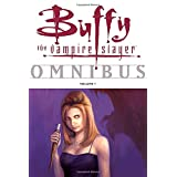 Buffy Omnibus Volume 1by Joss Whedon