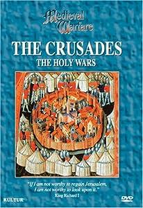 Medieval Warfare - The Crusades