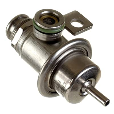 Delphi FP10259 Fuel Injection Pressure Regulator