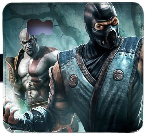 samsung-galaxy-s7-cover-case-sub-zero-mortal-kombat-kratos-god-of-war-leather-flip-wallet-case-cover