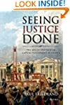 Seeing Justice Done: The Age of Spect...