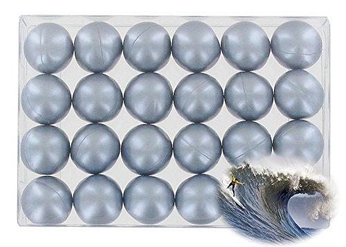box-of-24-oil-bath-pearls-pearly-marine