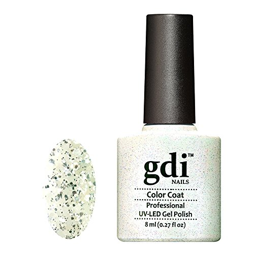 f27-clear-gel-polish-gdi-nails-diamonds-forever-a-clear-base-with-multi-sized-diamond-glitters-profe