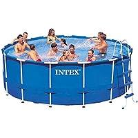 Intex 28235EH 15-ft x 48