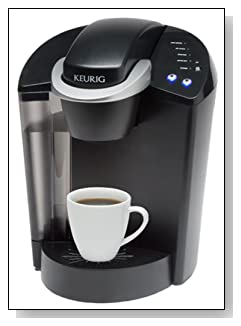 Best Single Cup Coffee Maker 2016 Reviews - Best Food And ...