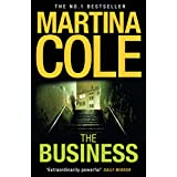 The Businessby Martina Cole
