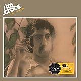 I Got a Name [Vinyl LP] [Vinyl LP]