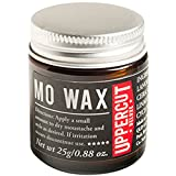 Uppercut Deluxe Men s Mo Wax - Pack of 3