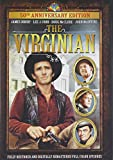 The Virginian 50th Anniversary Edition(6 DVD Set)