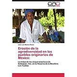 Erosión de la agrodiversidad en los pueblos originarios de México:: La milpa de los zoque-popoluca de Soteapan...