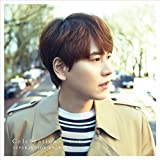 Lost my way��SUPER JUNIOR-KYUHYUN