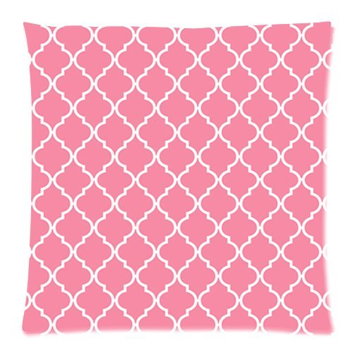 Square Pillow Cases front-1024081