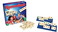 Rummikub — The Original Rummy Tile Game